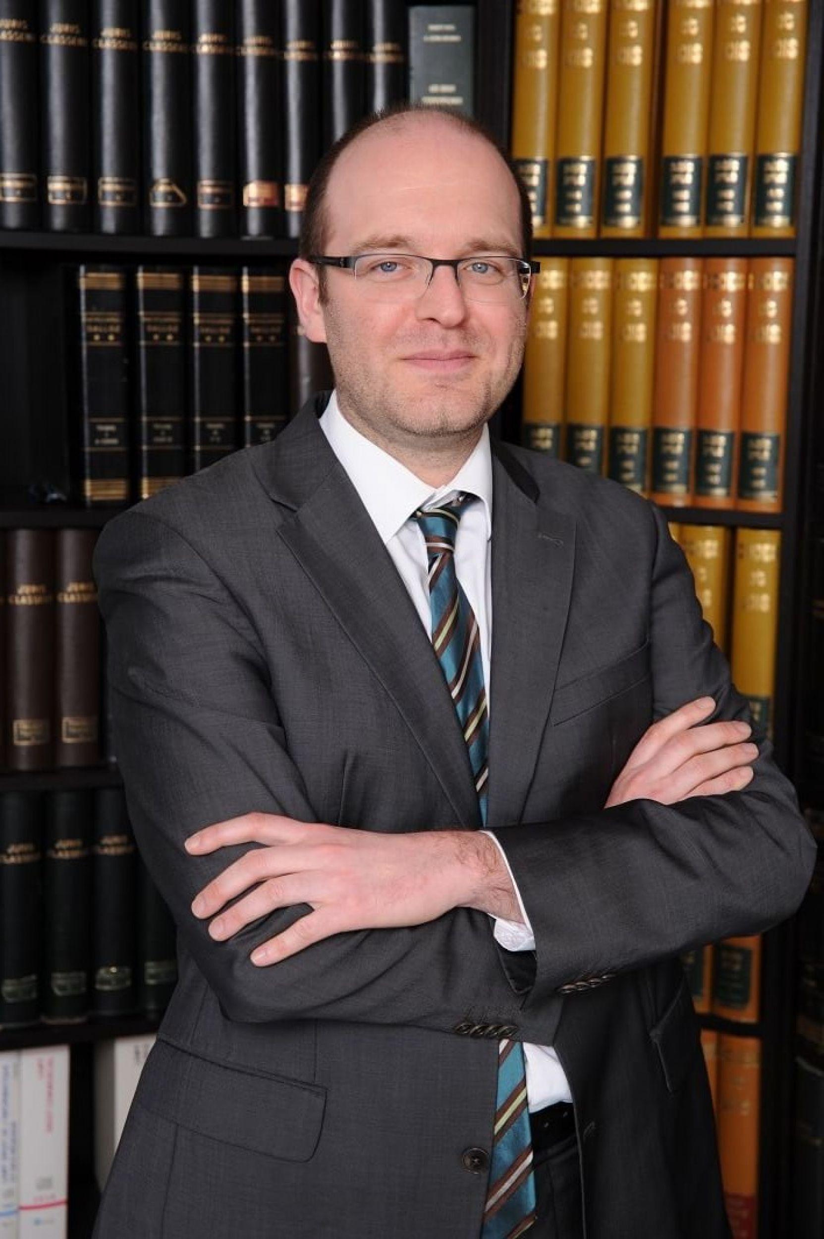 Ma tre arnaud fouquaut lexouest avocats cabinet de rennes - Cabinet avocat propriete intellectuelle ...